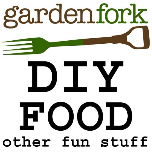 Cover image of GardenFork.TV Make, Fix, Grow, Cook