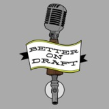Better on Draft 062 – Urbanrest Brewing