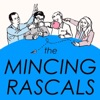 The Mincing Rascals from WGN Plus