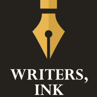 Writers, Ink podcast