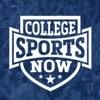 College Sports Now artwork