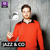 Jazz & Co podcast
