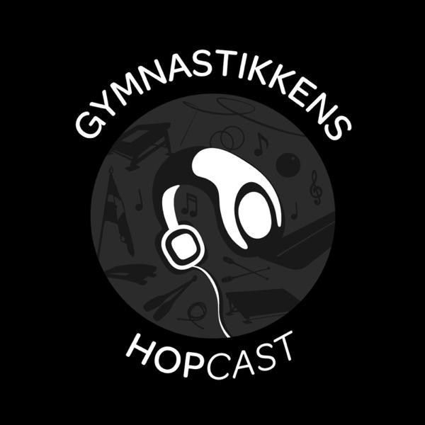Gymnastikkens Hopcast