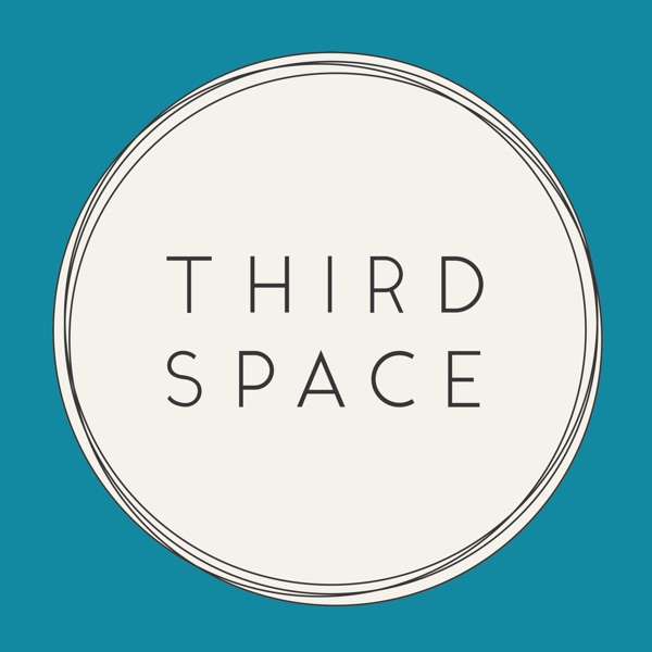 Turning Towards Life - a Thirdspace podcast