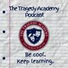 The Tragedy Academy artwork