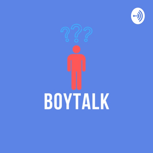 BoyTalk