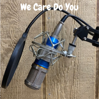 We Care Do You Ministry Podcast podcast