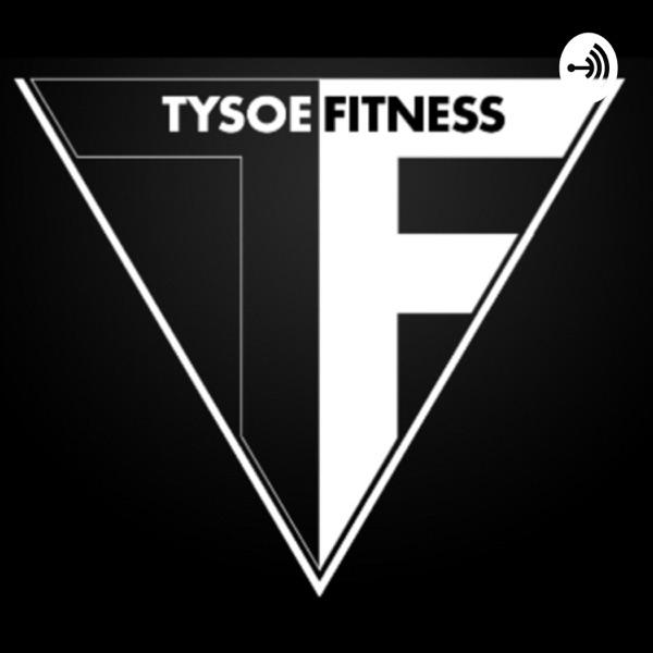 Tysoe's talks on fitness