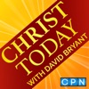 CHRIST TODAY