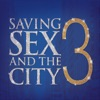 Saving Sex and the City 3 artwork