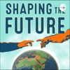 Shaping The Future - From Pandemic To Climate Change artwork