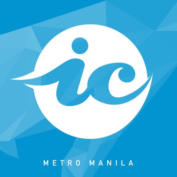 Inspire Church Metro Manila