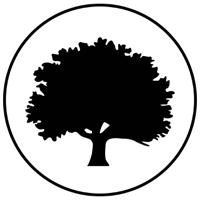 Living Word Oak Harbor podcast