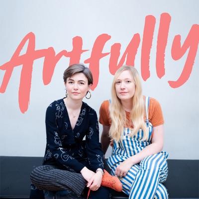 The Artfully Podcast