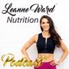 Leanne Ward Nutrition artwork
