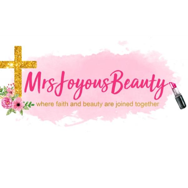 Mrsjoyousbeauty Podcast