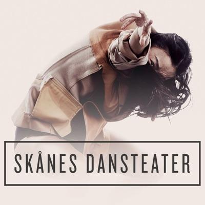 DancePod with Skånes Dansteater