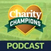 Charity Champions Podcast artwork