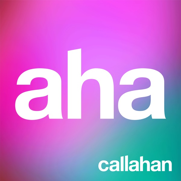 Uncovering Aha! | Data-Savvy Brand Strategy