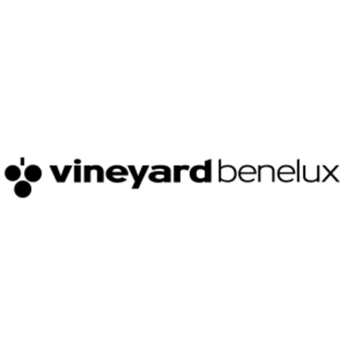 Vineyard Benelux