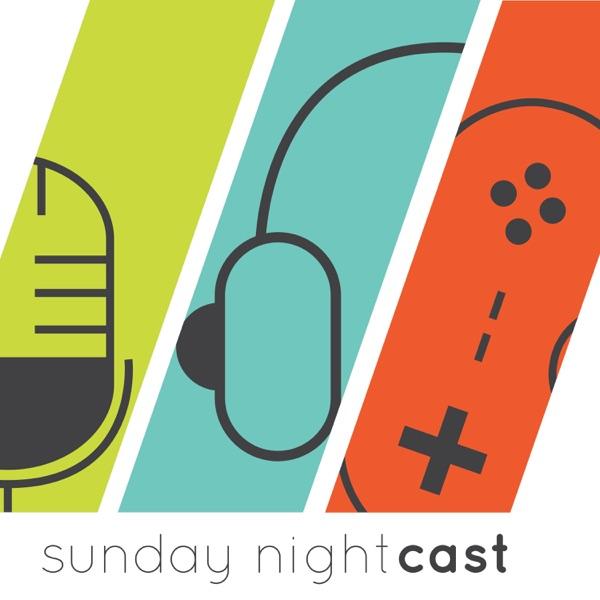 Sunday Nightcast