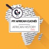 My African Clichés ( English) artwork