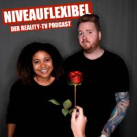 niveauflexibel podcast