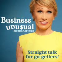 36: Girls Rule In Business