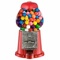Gumball Machine Podcast podcast