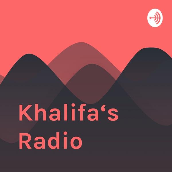 Khalifa's Radio