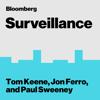 Bloomberg Surveillance - Bloomberg Radio