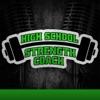 High School Strength Coach Podcast | Strength & Conditioning | Performance | Training | Athletics artwork