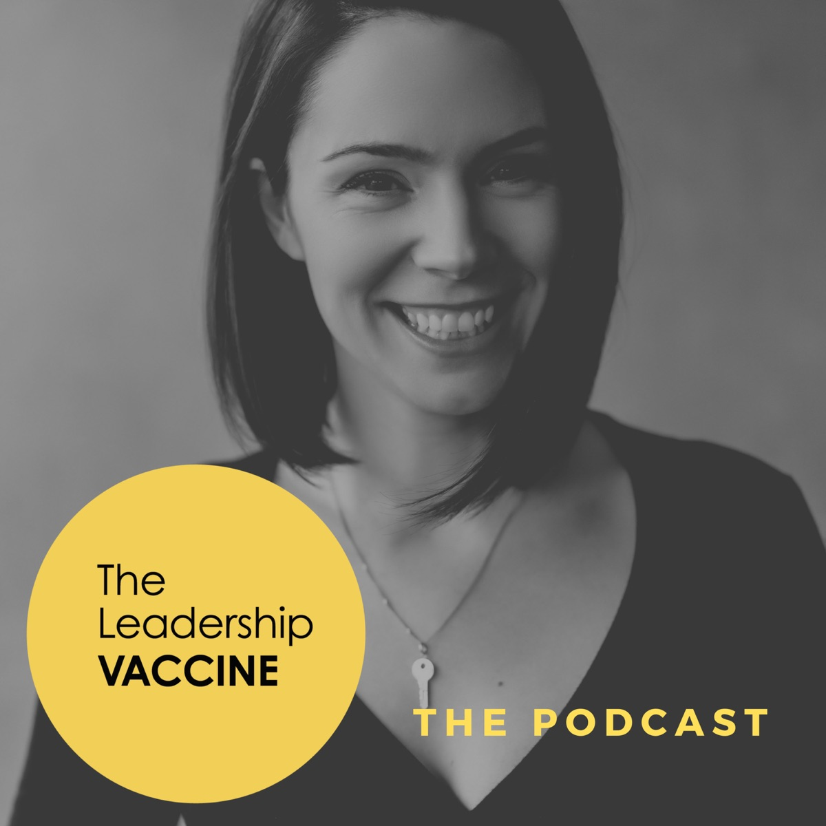 The Leadership Vaccine