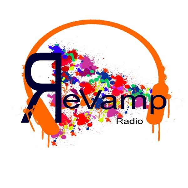 Revamp Radio