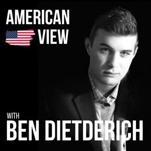 American View - Radio Free Hillsdale