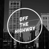 Off the Highway artwork