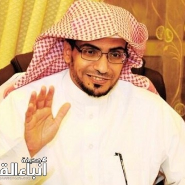 Moh. Ahmed's Podcast