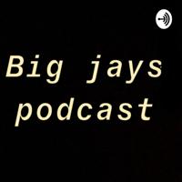 Big Jays Podcast podcast