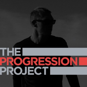 The Progression Project
