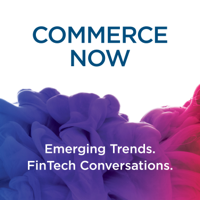 COMMERCE NOW podcast