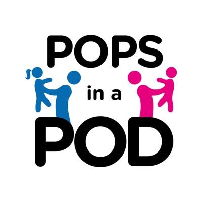 Pops in a Pod
