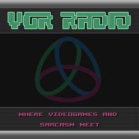 VGR Radio