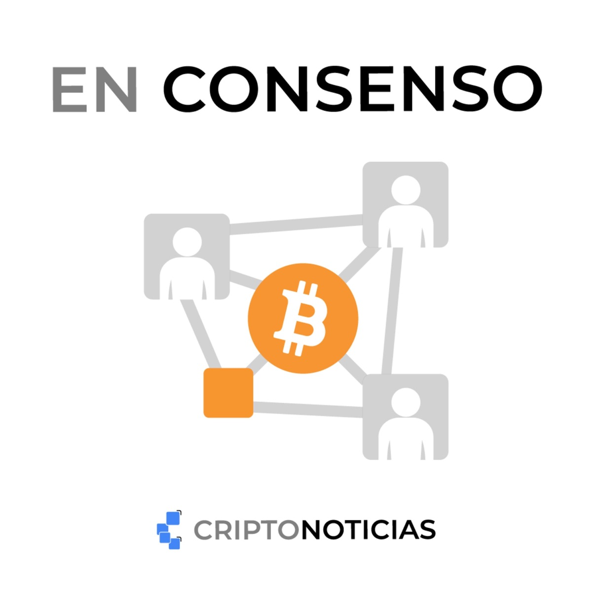 En Consenso