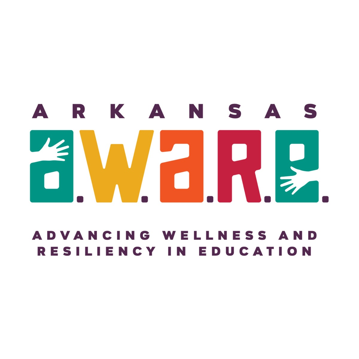 Arkansas A.W.A.R.E.