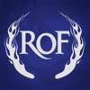 Ring of Fire Radio with Sam Seder and Emma Vigeland artwork