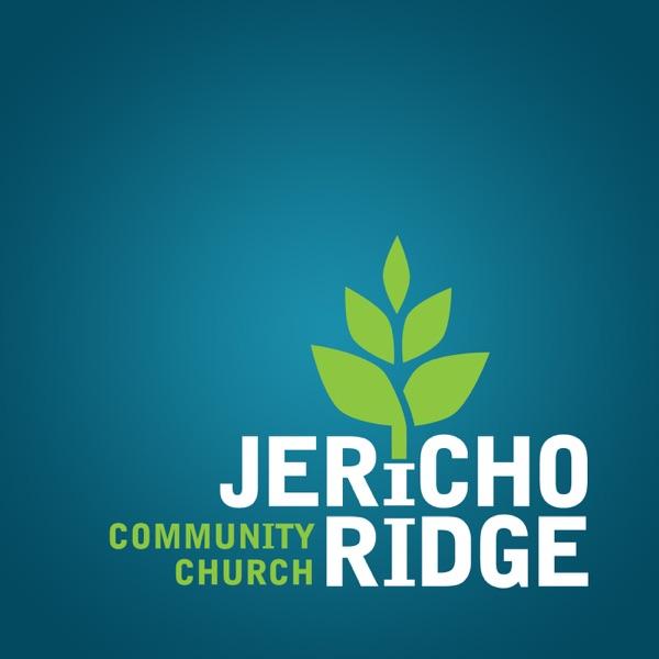 JRCC Podcasts