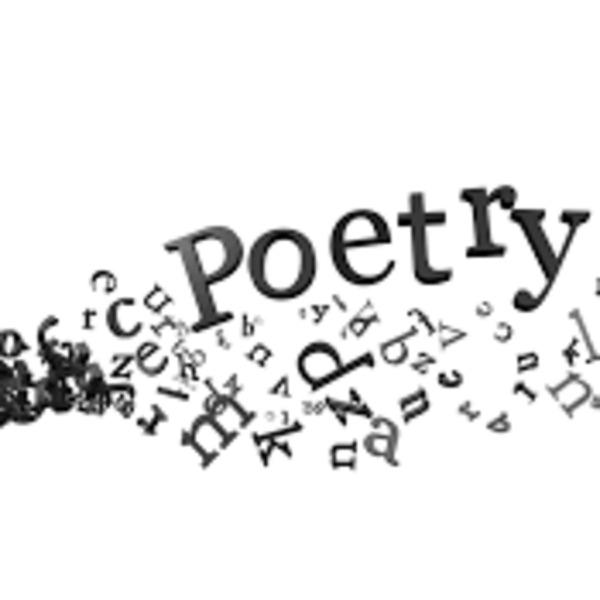 Romantic Poetry ep-01