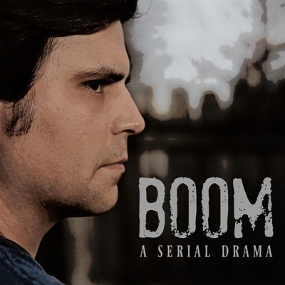 Boom: A Serial Drama:Observer Pictures