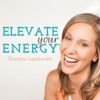 Elevate Your Energy artwork