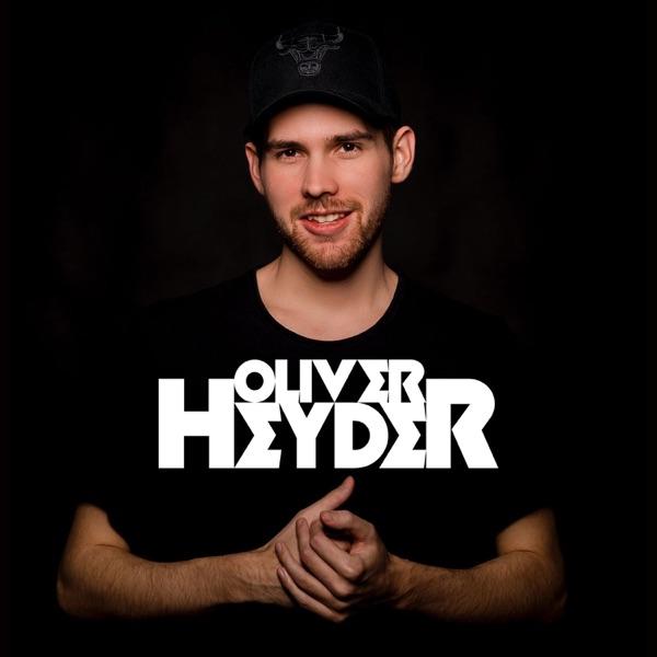 OLIVER HEYDER